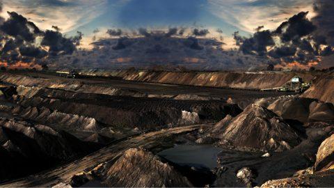 RWE macht die Anti-Kohle-Bewegung berühmt