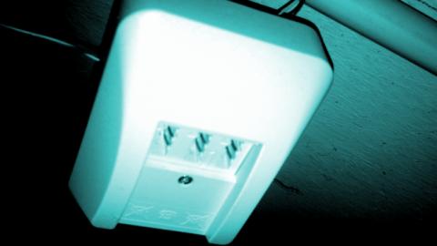 Kein Notruf bei Stromausfall
