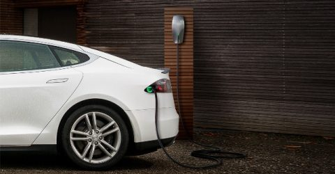 Tesla Powerwall 2.0 – neuer Tesla-Stromspeicher noch 2016
