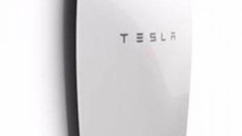 Was bringt der Einsatz stromspeichernder Batterien bei der Heizung?