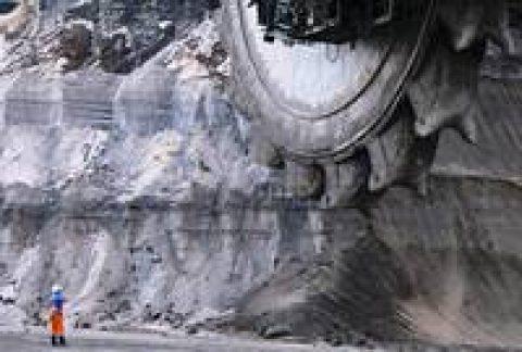Zweifelhafter Nutzen der Lausitzer Kohle