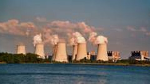 Wie Deutschland den CO2-Ausstieg schaffen könnte