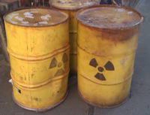 """Atommüll-Endlager kommt erst """"2170 oder später"""""""
