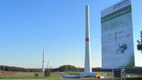 Bundesregierung bereitet Sonderregel für Bürgerenergie vor