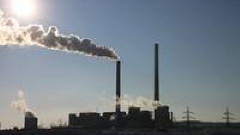 EU-Emissionshandel: Geschenke für die Industrie