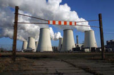 Kohlelobby wehrt sich gegen Klimaschutzplan
