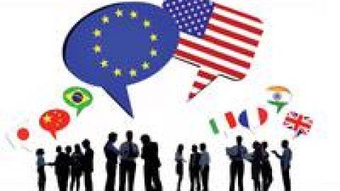 TTIP und CETA: Eine Gefahr für Klima- und Umweltschutz