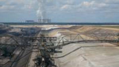 Vattenfall verteidigt Braunkohle-Subventionen