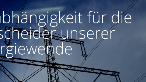 E.ON will aus der Stromerzeugung aussteigen