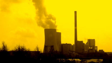 Gesicherte Stromversorgung: Eine Frage der Wahrscheinlichkeit.