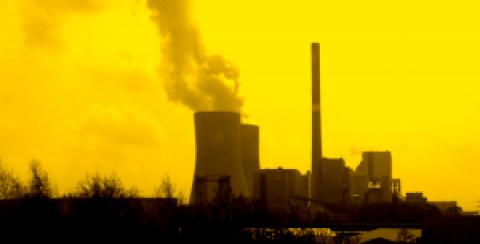 Nach OLG Urteil zu Redispatches deutlicher Strompreisanstieg zu erwarten