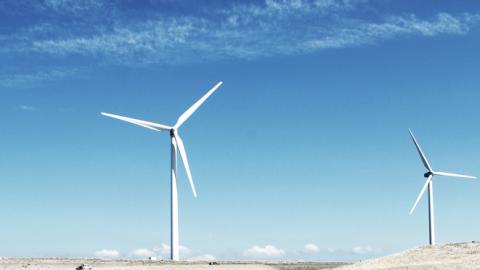100% Vollversorgung aus Erneuerbaren im Jahre 2014 – Fester Strompreis bis 2034