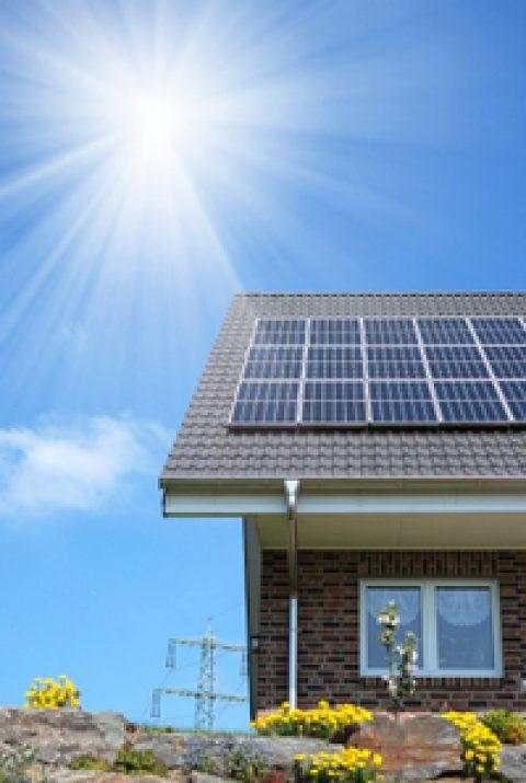 Photovoltaikversicherungen im Check von Stiftung Warentest