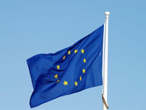 EU: Milliarden für die Energiewende