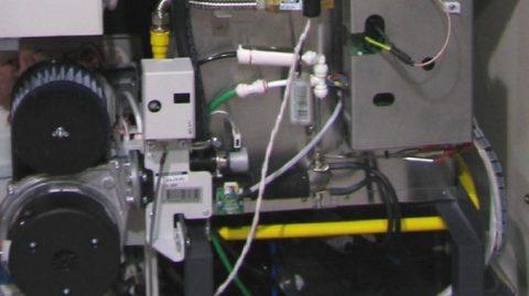 Wie marktreif ist die Brennstoffzelle für den Heizungskeller