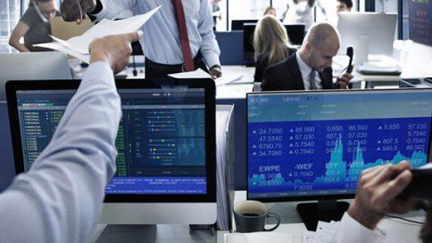 Klimawandel: Welche Chancen und Risiken sehen Aktiengesellschaften?