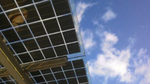 Photovoltaik im EEG 2017 Letzter Teil unserer Serie