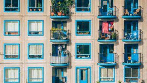Erneuerbare Wärmeversorgung mit Langzeit-Monitoring in Köln