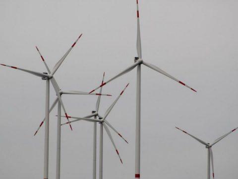 Regionale Strommärkte entstehen langsam
