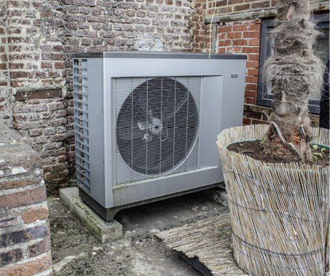 Wärmepumpe: So lohnt sich der Einstieg für Installateure