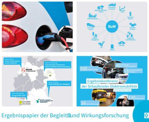 Deutsche Autobauer liegen zurück