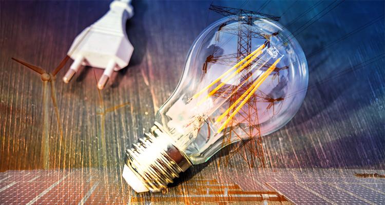 """""""Disruptions in the Energy Industry"""" heißt die aktuelle Blogparade der Energieblogger, die auf dem Barcamp Renewables in Kassel ins Leben gerufen und nun gestartet wurde. Wir beschäftigen uns in unserem Beitrag mit der Frage, warum Disruptionen eigentlich so häufig Angstschweiß auslösen – und was sie für den Energiesektor letztendlich bedeuten."""