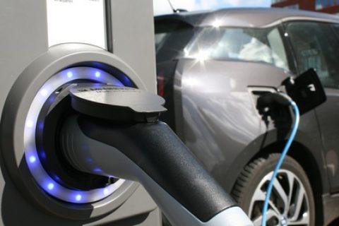 2017: Absatz umweltfreundlicher Fahrzeuge in der EU steigt rasant