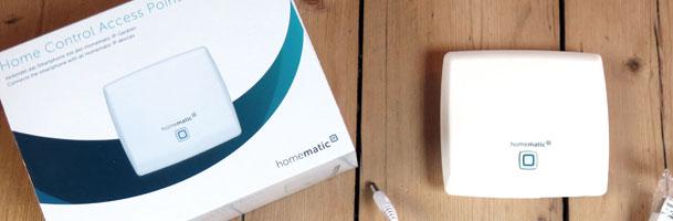 Homematic IP – Serverausfall und Verbindungsprobleme