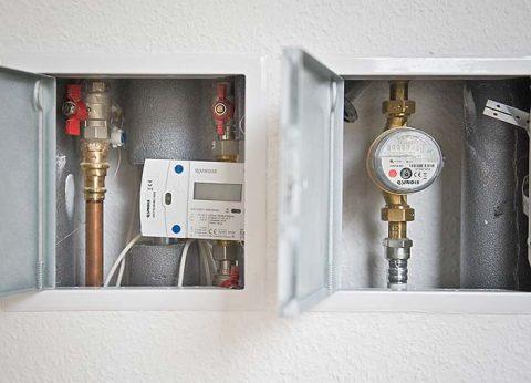 Energie managen, Kosten sparen