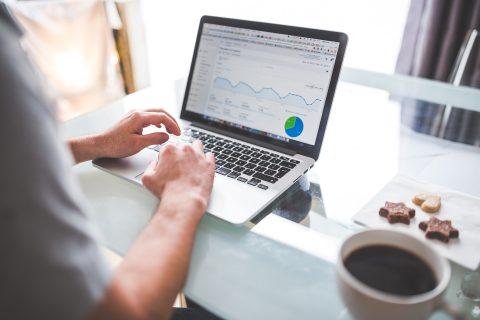 UBA-Website bietet neue, komfortable Datensuche