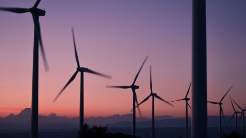 Stromerzeugung: Erneuerbare überholen erstmals Braun- und Steinkohle