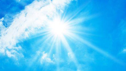 Sommerhitze: Ventilatoren kühlen weit günstiger als Klimaanlagen