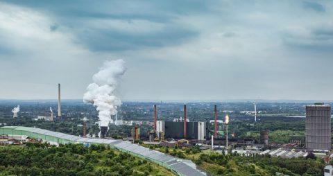 Lösen sich Ruhr-Kommunen aus RWE-Abhängigkeit?