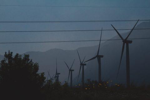 Welche Rolle spielt die Digitalisierung für die Energiewende?