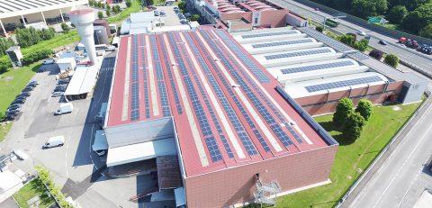 Kosten senken, Umwelt schonen: Wie funktioniert Energiemanagement?