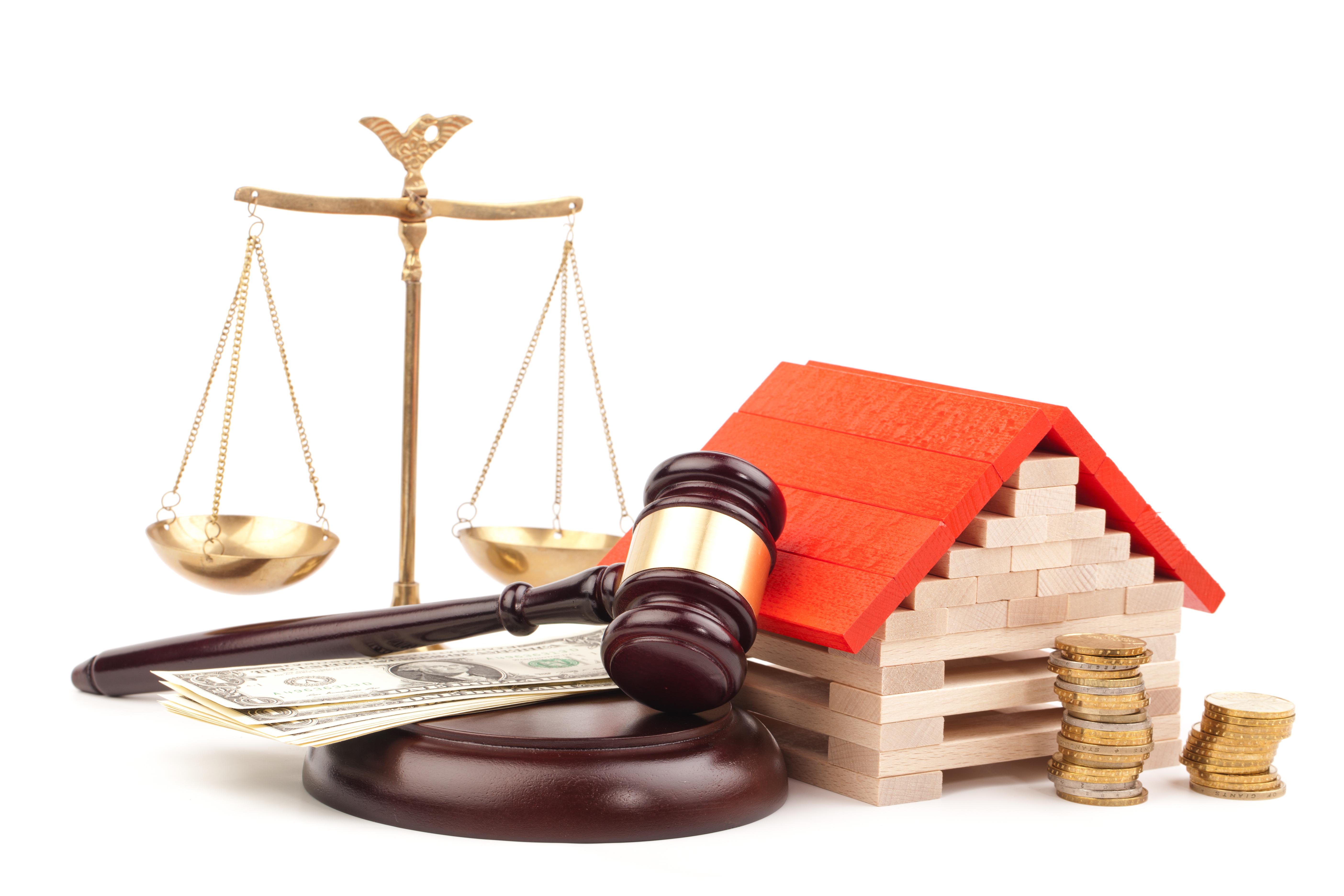Wärmegesetze im Häuserbestand