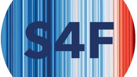 Scientists4Future unterstützen Fridays4Future