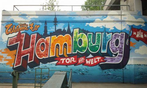 Hamburg beschließt ambitioniertes Klimaschutzgesetz